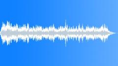 chorus-male-c#4 - sound effect