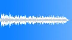 Chorus-male-c4 Sound Effect
