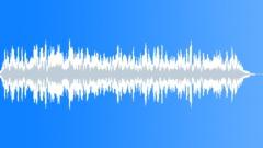 Chorus-male-e4 Sound Effect