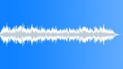 chorus-male-f4 - sound effect