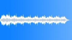 Chorus-male-f#3 Sound Effect