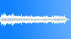 chorus-male-g#2 - sound effect