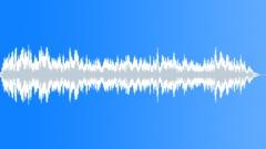 Chorus-male-g#3 Sound Effect