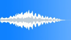 Cor anglais-b4 Sound Effect