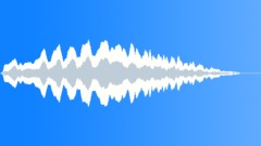 Cor anglais-f4 Sound Effect