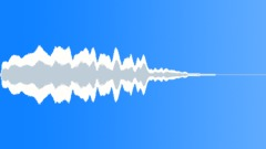Oboe-c#5 Sound Effect