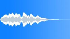 Oboe-g4 Sound Effect