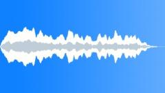 Oboes-sus-c#4 Sound Effect