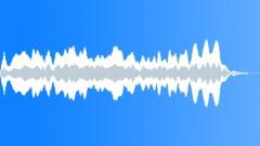 Oboes-sus-e4 Sound Effect