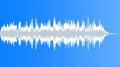 Oboes-sus-e6 Sound Effect