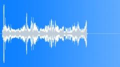 Digital error 1 - sound effect