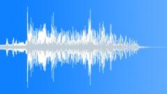 Digital error 4 - sound effect