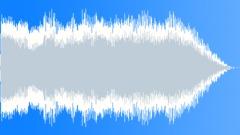 Digital error 2 - sound effect