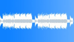 Third Level Encryption - stock music