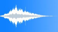 Stock Sound Effects of Elven Fantasy Audio Logo