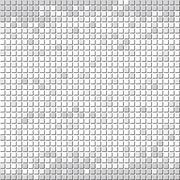 Abstract pixel background. Vector illustration Stock Illustration