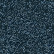 Dark Pattern Piirros