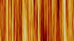 Bright Fire Flame Lines Motion Backgrounds - stock footage