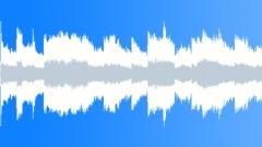Stock Music of Western Romantic Scene - HOPEFUL DRAMATIC SOUNDTRACK (Loop 04)