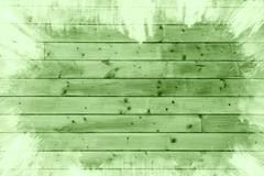 Grunge textures paper abstract background - stock photo
