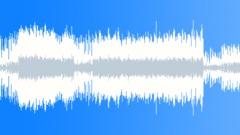Grooving - stock music