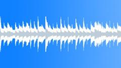 Stock Music of Danny Boy (Loop 02)