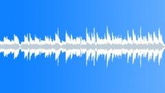 Stock Music of Danny Boy (Loop 01)