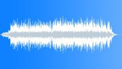 Stock Music of Danny Boy (90-secs version)