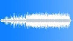 Stock Music of Danny Boy (Underscore version)