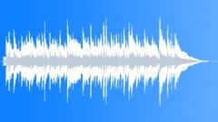 Paddy's Green Shamrock Shore (30-secs version) - stock music