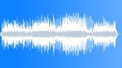 Paddy's Green Shamrock Shore (Underscore version) - stock music