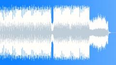 Summer Progressive House (Background, Warm, Melodic) Stock Music