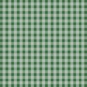 Abstract Kelly green background white stripes texture Stock Illustration