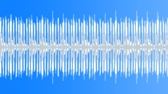 "Stock Music of LOOPs 2 Electronic / Dance ""Beach Machine"""