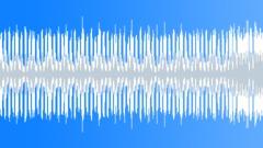 "Stock Music of LOOPs 5 Electronic / Dance ""Beach Machine"""