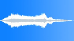 Dremel Grinder 11 - sound effect