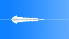 Swish Morph Slide 12 Sound Effect