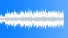 Brahmster's Inc. Stock Music