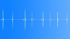 Just Camera - Nikon5100_Flash-Release.wav Sound Effect