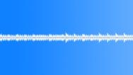Stock Music of Calm Inspiration 3 (piano loop, inspirational, light, soft, quiet, mellow)
