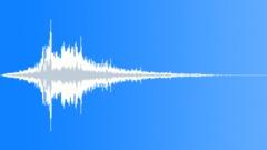 Blockbuster Movie Transition 05 Sound Effect