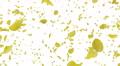 Rose petals yellow tornado Aw 4k 4k or 4k+ Resolution