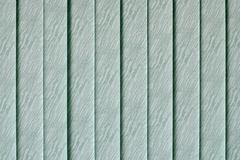 Modern vertical blinds - stock photo