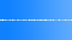 ambience_reedbed with spring birdsong_01 - sound effect