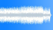Stock Music of Inspiring Tech (Motivational, Corporate, Business, Background)