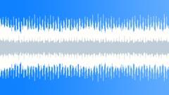 7th Moon (Loop 02) - stock music