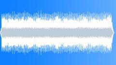 7th Moon (60-secs version) - stock music