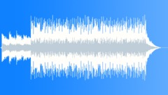 Afloat (60-secs version) - stock music