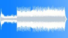 Midnight Strip (60-secs version) - stock music