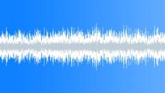 Space Ambiance Loop 02 Äänitehoste